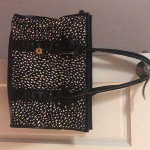 Isabella Fiore brand new handbag